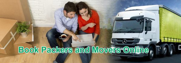 Moving Solutions Blog for Packers and Movers Services, Tips & Guide