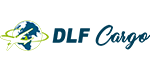 DLF Cargo Packers & Movers