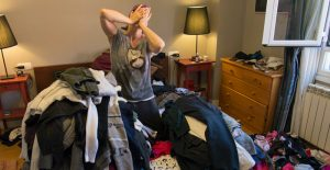 how-to-get-rid-of-mess-before-moving