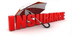 ransit Insurance during Moving and Shifting