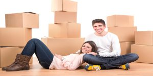 Tips for Getting Rid of Mess Before You Move
