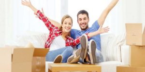 Reliable Packers and Movers in Bangalore