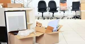 office-shifting-movers-and-packers