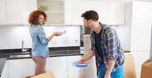 kitchenware-packing