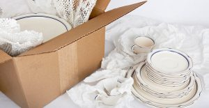 packing-and-moving-delicate-items