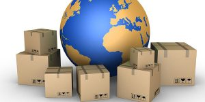 Tips for Organizing Moving Boxes