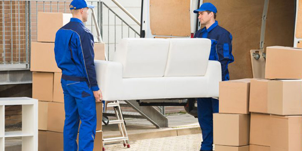 Trustable Packers and Movers Companies in Mumbai