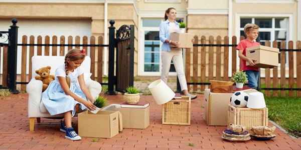 outdoor belonging