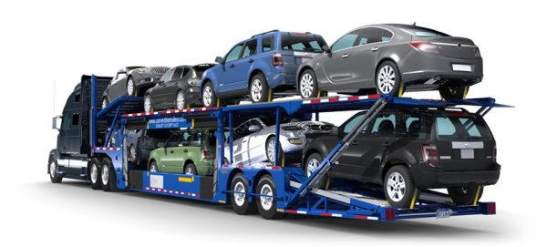 Safe Vehicle Relocation