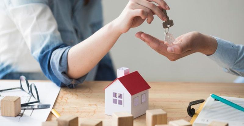 property-rental