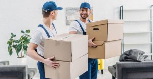 trusted-movers-and-packers
