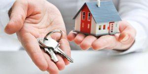 Ask-Future-Landlord-Before-Shifting
