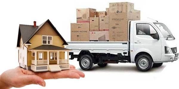 packers-movers-hyderabad