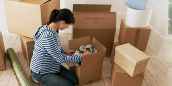 Packers-Movers-Delhi-charges