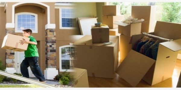home-packers-movers-india