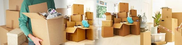 bangalore-packers-and-movers-rates