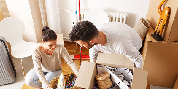 packers-movers-sevice