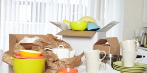 Packing-and-moving-tips-for-fragile-items