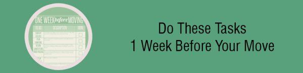 1-Week-Before-Move