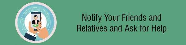 Notify-Your-Friends-and-Relatives