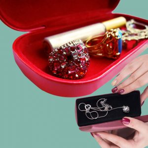 Sunglass-case-jewelry-packingkeep-with-you-your-jewelry
