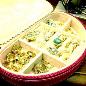 jewlery-box-packing