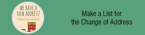 make-a-list-of-change-of-address