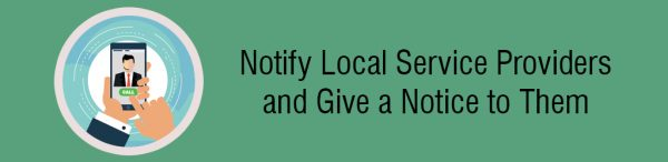 notify-local-service-provider