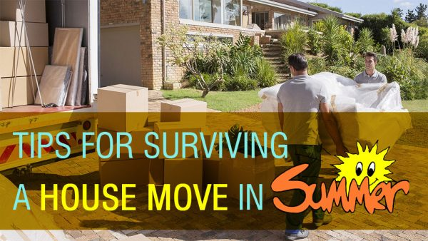house-moving-in-summer