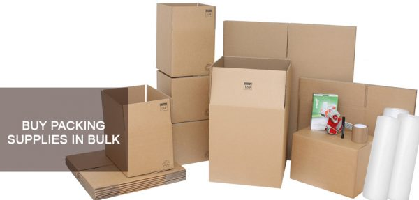 Purchase-packing-supplies-in-bulk