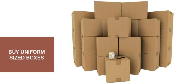 Purchase-uniform-sized-boxes