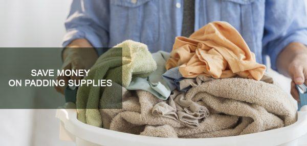 Save-money-on-padding-supplies