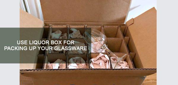 liquor-box-for-glassware-packing