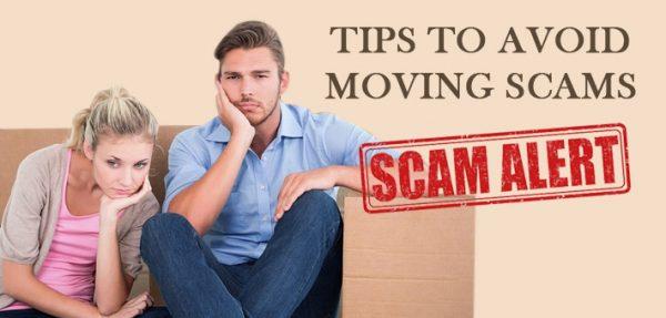 moving-scam