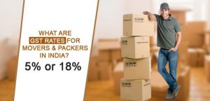packers-and-movers-gst-rates