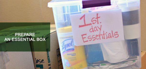 prepare-an-essential-box