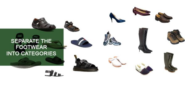 separate-shoes-in-categories