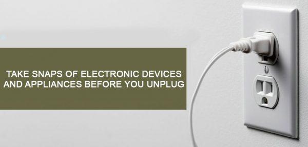 take-photos-of-electronics