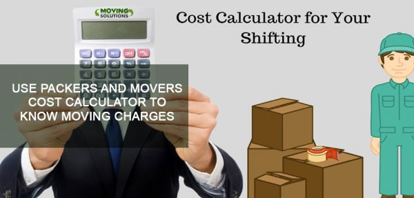 use-packers-and-movers-cost-calculator