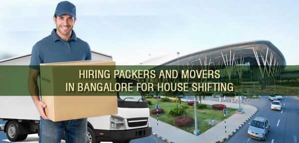 hiring-packers-and-movers-bangalore-for-house-shifting