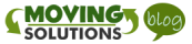 moving-solutions-blog-logo