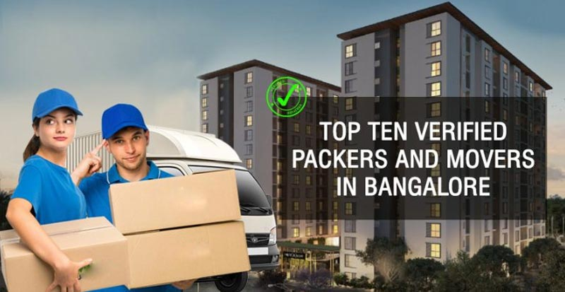 verified-packers-and-movers-bangalore