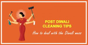 post-diwali-cleaning-tiips
