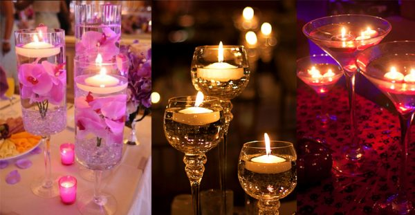 wine-glass-lamps