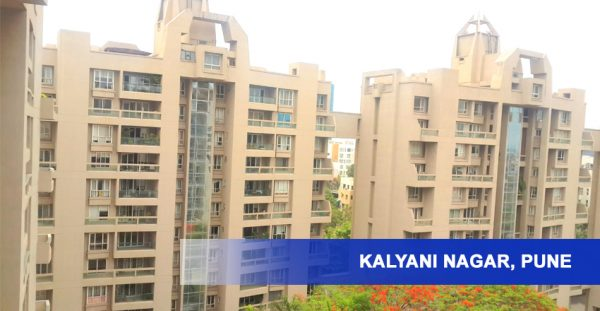 Kalyani-Nagar,-Pune