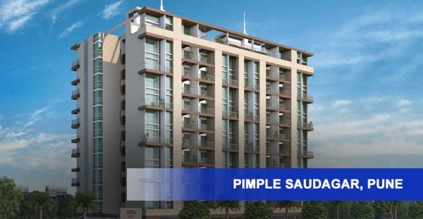 Pimple-Saudagar-Pune