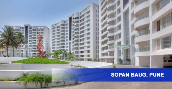 Sopan-Baug-Pune