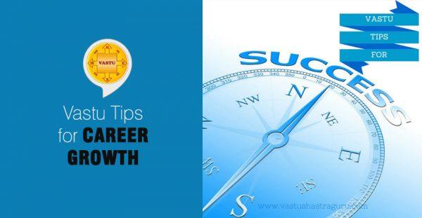 Vastu-Tips-for-Career
