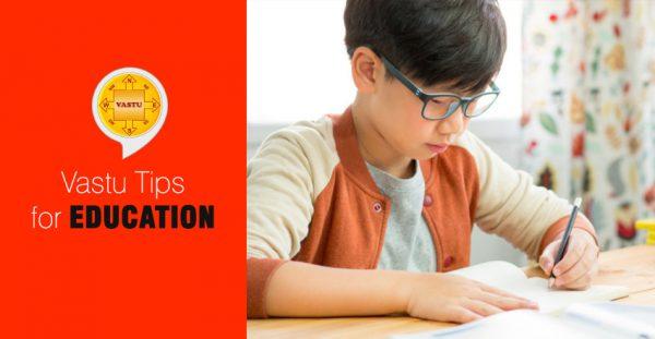 Vastu-Tips-for-Education