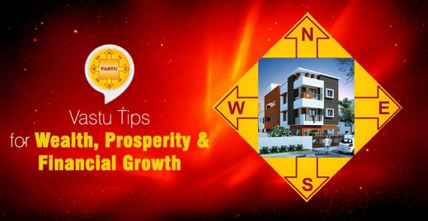 Vastu-Tips-for-Wealth-and-Prosperity
